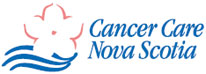 cancer_care_ns_logo