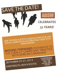 Save the date flyer final-2014-2