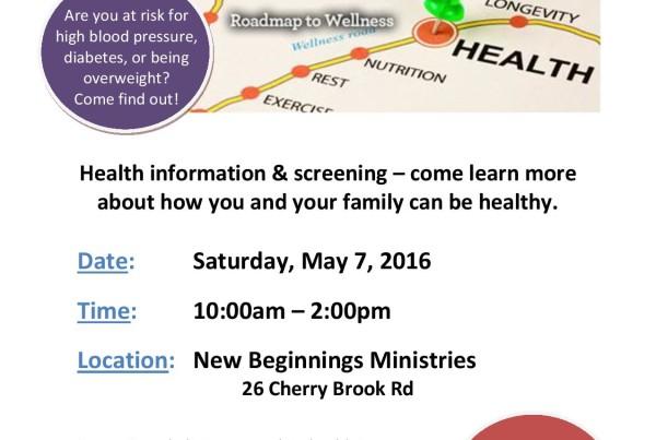 preston health fair-page-001